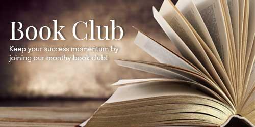 BookClubAd