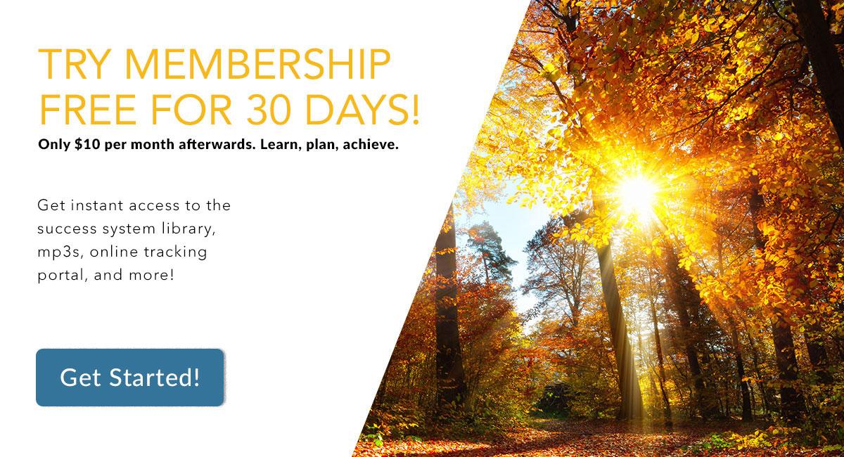 MembershipBannerPage